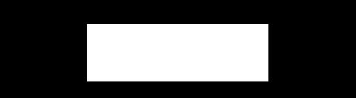 Tim Weisheit Cremepott Schriftzug