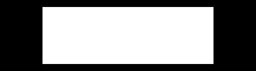Tim Weisheit Lithobsession Schriftzug