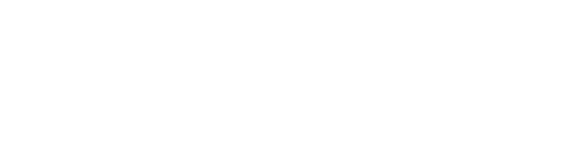 Vertriebsimpuls_tim-weisheit