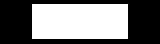 neue_formen-tim-weisheit