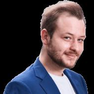 Tim Weisheit l Dein Online Marketing Experte