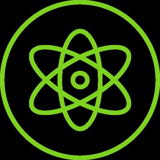Tim Weisheit Icon Wissenschaft