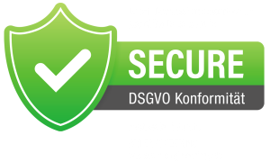 Tim Weisheit DSGVO Trust Banner