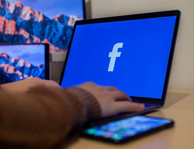 Zielgruppe durch Neuromarketing auf Facebook ansprechen
