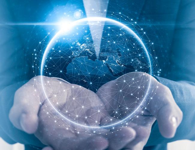 Unternehmenskommunikation in den sozialen Medien mit Verkaufspsychologie